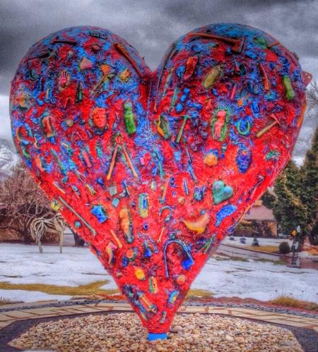 Valentines2014