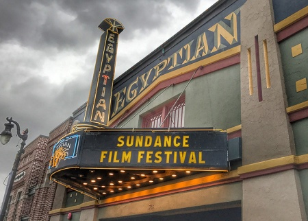 Sundance8